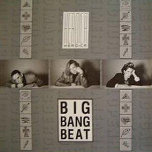 Imagem de 'big bang beat'