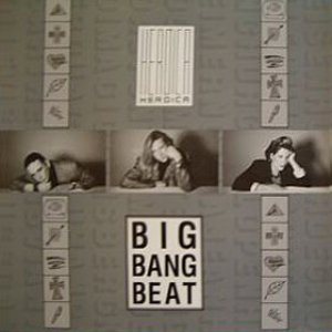 Image pour 'big bang beat'