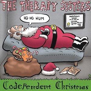 Image for 'The Christmas Polka'