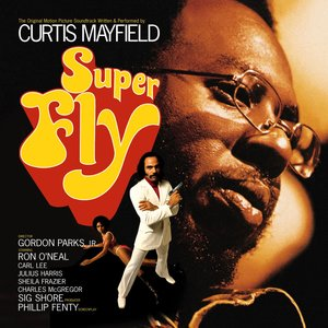 Image for 'Superfly'