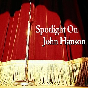 Image pour 'Spotlight On John Hanson'