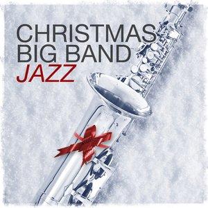 Image for 'Christmas Big Band Jazz'
