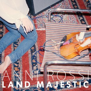 Imagen de 'Land Majestic (Free download)'
