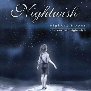 Image pour 'Highest Hopes: The Best of Nightwish'