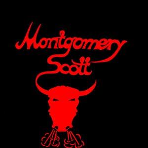 Image for 'Montgomery Scott'