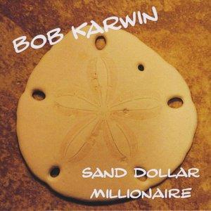 Image for 'Sand Dollar Millionaire'