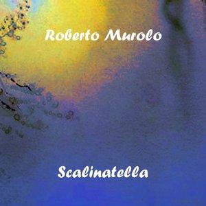 Image for 'Scalinatella'