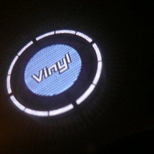 Bild für 'Neus Remixes'