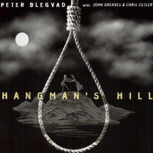 Immagine per 'Hangman's Hill'