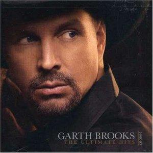 Bild för 'The Ultimate Hits [Disc 2]'