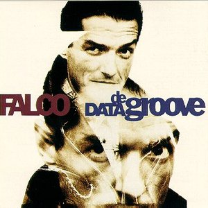 Imagen de 'Data de Groove'