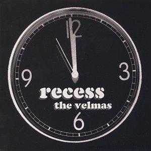 Bild für 'Recess'