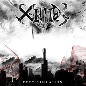 Image for 'Demystification'