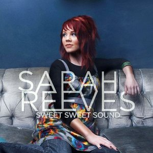 Image for 'Sweet Sweet Sound'