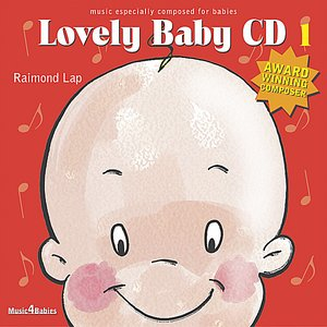 Image for 'Lovely Baby CD 1'