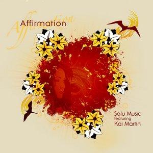 Image for 'Affirmation'