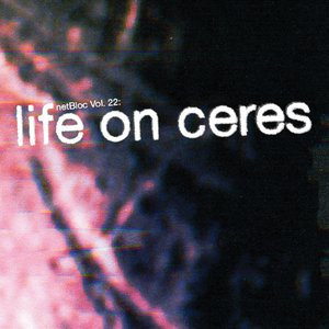 Image for 'Life on Ceres'