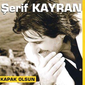 Image for 'Kapak Olsun'