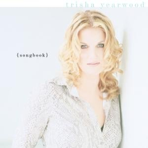 Immagine per '(Songbook) A Collection Of Hits'