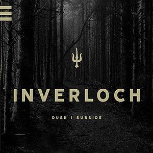 Image for 'Dusk  / Subside - EP'