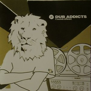Image for 'Dub Addicts'
