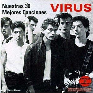 Image for 'Nuestras 30 Mejores Canciones'