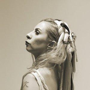 Imagem de 'Zeynep Casalini'