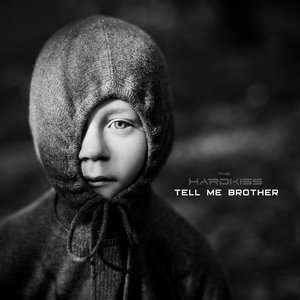 Image for 'Tell Me Brother'
