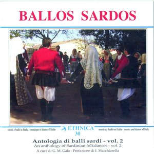 Image for 'Ballu tundu'