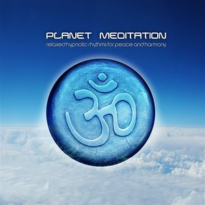 Bild für 'Planet Meditation'