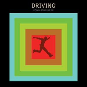 Image pour 'Driving'