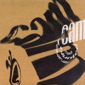 Bild för 'Mad Blunted Jazz (disc 1)'