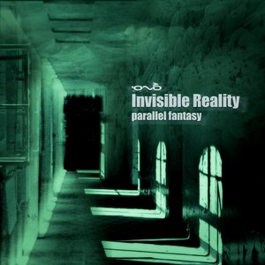 Image for 'Parallel Fantasy'