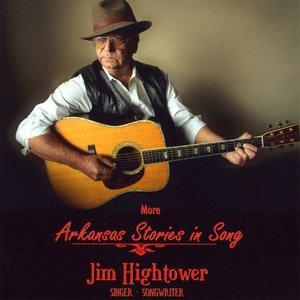 Imagen de 'More Arkansas Stories in Song'