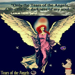 Image for 'Tears of the Angels'