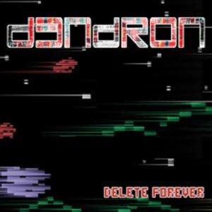 Image for 'Delete Forever'