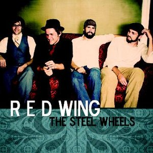 Image for 'Red Wing'