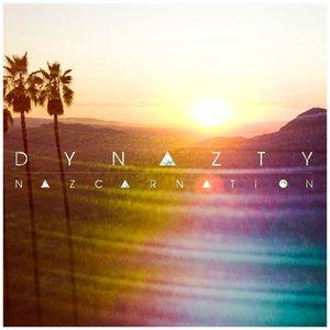 Imagem de 'Dynazty EP'