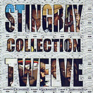 Image for 'Stingray Collection 12'