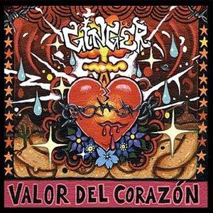 Image for 'Valor Del Corazón (Disc 1)'
