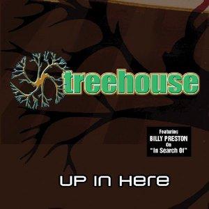 Bild für 'UP IN HERE'