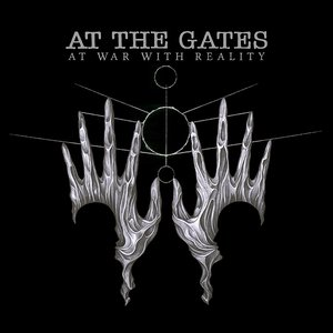 Image for 'At War With Reality'