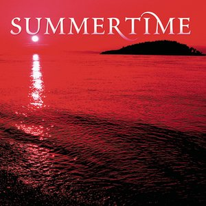 Image for 'Summertime'