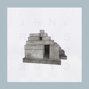 Image for 'Tatischeff EP'