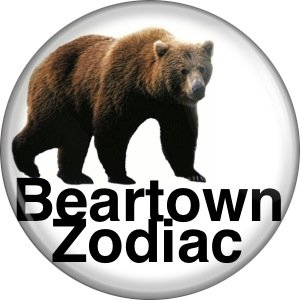 Image for 'Beartown Zodiac'