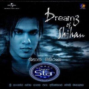 Image for 'Dreamz of Shihan'