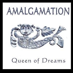 Image for 'Queen of Dreams'