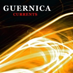 Image for 'Currents'