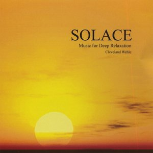 Image pour 'Solace - Music for Deep Relaxation'