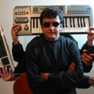 Image for 'Luiz Macedo'